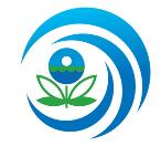 EPA -Surge Button